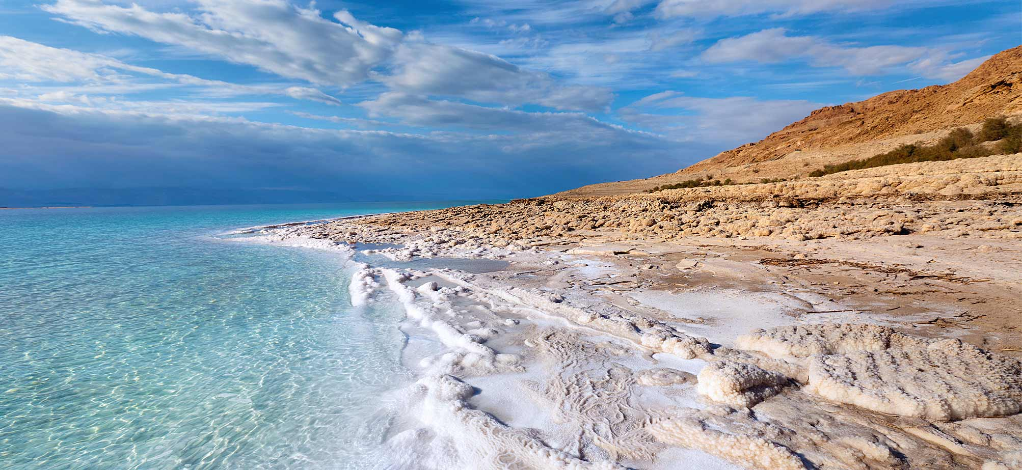 Image result for The Dead Sea in jordan
